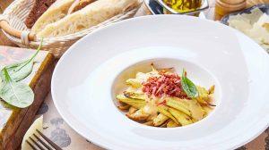 Рецепт закуски из кабачков и баклажанов фото пошаговый