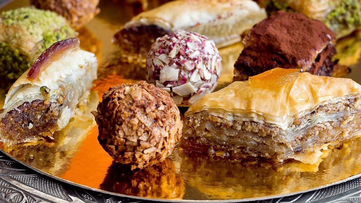 Конфеты из белого шоколада с апельсиново-имбирным трюфелем рецепт с фото