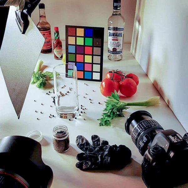 kak-snimat-koktejli-s-vodka-sibirskaya-bez-pomoshhnika фото
