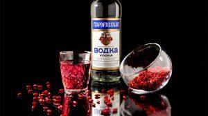 старорусская барбарис фото