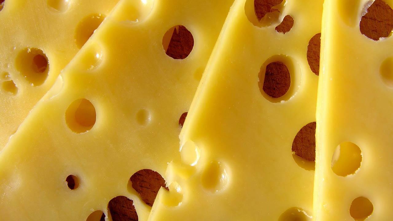 как выбирать сыр на что обратить внимание