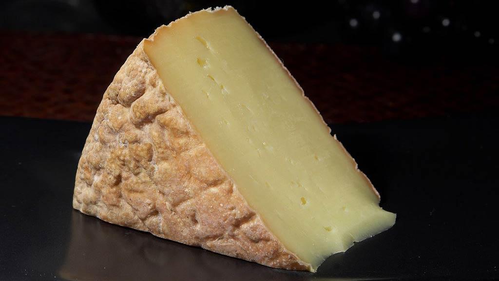 правильный сыр признаки хорошего сыра